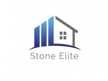 Stone Elite