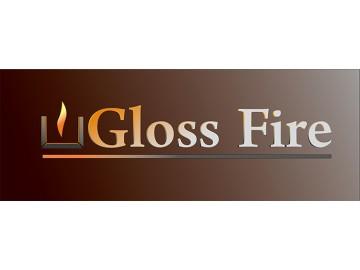 Биокамины Gloss Fire