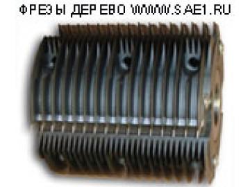 Завод Мотор