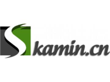 kamin.cn