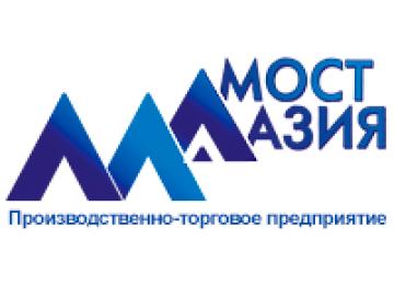 ПТП ООО МОСТ-АЗИЯ