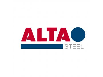 Alta Special Steel Co.,Ltd