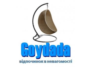 Goydada