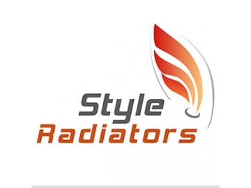 Style Radiators, ЧП