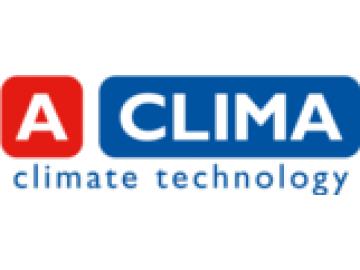 Компания Аклима (Aclima), ООО