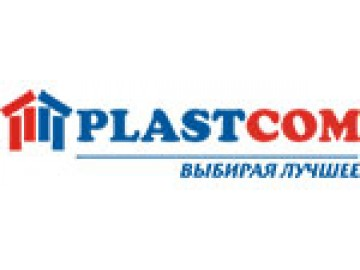 PLASTCOM GROUP, ТОО