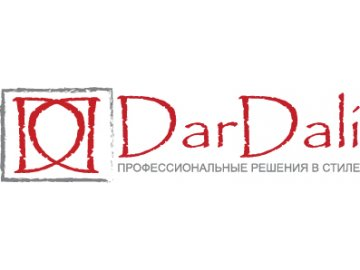 DarDali