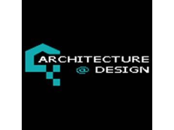 Архитектурная студия Ольги Машиной