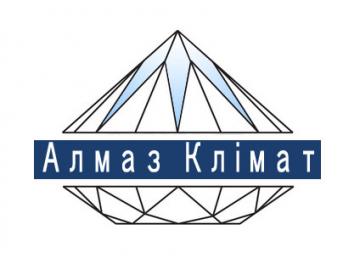 Алмаз Клімат