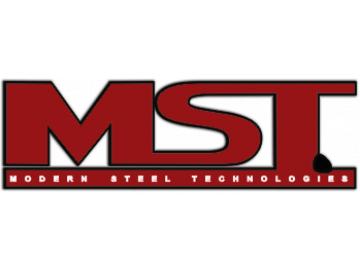Современные стальные технологии