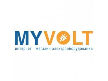 MyVOLT Интернет-магазин электротехнического оборудования