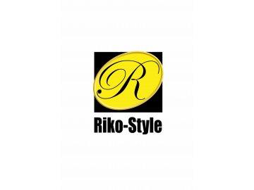 Riko-Style