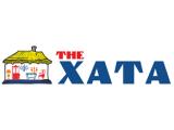 Фото 1 TheXATA — интернет-магазин дизайнерской мебели, декора и освещения 332332