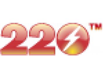 Интернет-магазин электрики 220