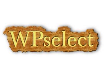 WPselect