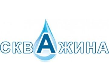 Бурение скважин STDM - ЧП Любимцев