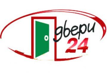 Интернет-магазин Двери24