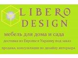 Libero Design