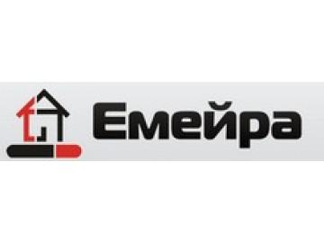 Емейра Компани ООО