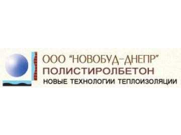 ООО Новобуд-Днепр
