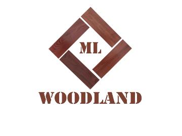 ООО МЛ Woodland