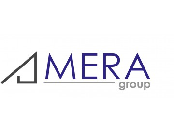 Mera group