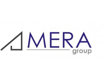 Mera group
