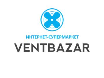 Ventbazar, Вентбазар