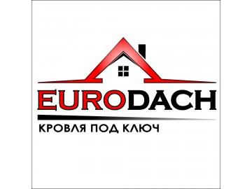 Eurodach