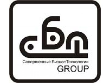СБТ-Энерго