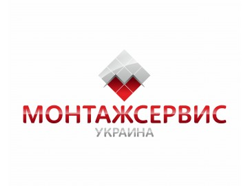 ООО МОНТАЖСЕРВИС УКРАИНА