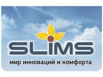 Частное предприятие СЛИМС