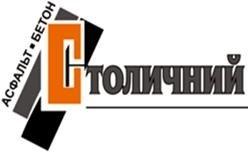 Фото 1 БІТУМ ДОРОЖНІЙ 70/100 виробництва «Нафтан» (Республіка Білорусь)- 334595