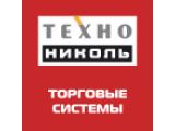 Базальтовый утеплитель ТехноНиколь Технофас Коттедж (6плит, 4,32м2) 1200Х600Х50 мм и (3плиты,2,16м2) 105 кг/м3(