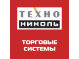 Биполь ХКП 4,0 сланец серый (10)