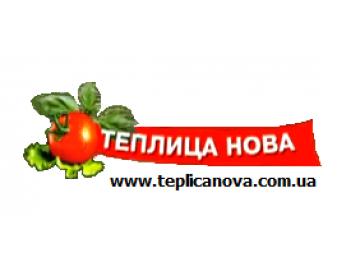 Профиль М Теплицанова