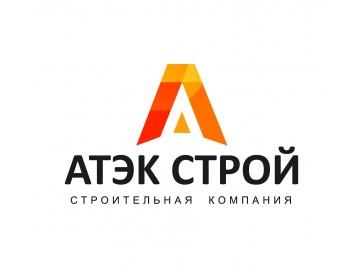 ООО АТЭК СТРОЙ