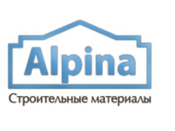 ООО Альпина