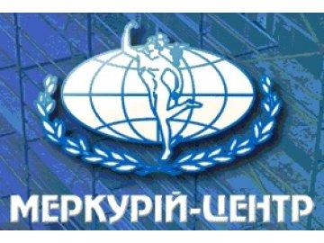 ТзОВ ВТФ Меркурій-Центр