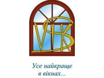 ВИКС ТМ - окна металлопластиковые