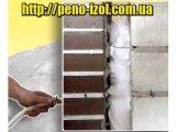 Фото  2 Пеноизол - эффективный утеплитель для дома 66997