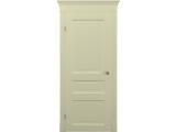 Фото  5 ТМ Ваши Двери-Модель Лондон ПО Фарбуємо по RAL.Деталі по тел.0987050023 5442750