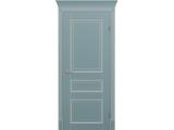 Фото  2 ТМ Ваши Двери-Модель Лондон ПО Фарбуємо по RAL.Деталі по тел.0987050023 2442750
