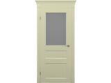 Фото  4 ТМ Ваши Двери-Модель Лондон ПО Фарбуємо по RAL.Деталі по тел.0987050023 4442750