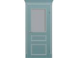 Фото  1 ТМ Ваши Двери-Модель Лондон ПО Фарбуємо по RAL.Деталі по тел.0987050023 1442750