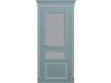 Фото  3 ТМ Ваши Двери-Модель Лондон ПО Фарбуємо по RAL.Деталі по тел.0987050023 3442750