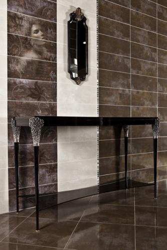 Look 20х50 стена, 45х45 пол, Halcon керамическая плитка Испания в наличии