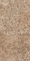 Lorenzo (Intarsia) бежевый 300х600размер, мм (доставка)
