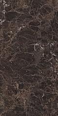 Lorenzo (Intarsia) т. бежевый 300х600размер, мм (доставка)
