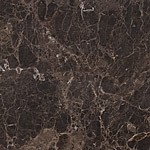 Lorenzo (Intarsia) т. бежевый (пол) 400х400размер, мм (доставка)